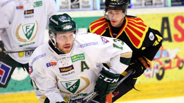 Foto: Mats Åstrand / TT