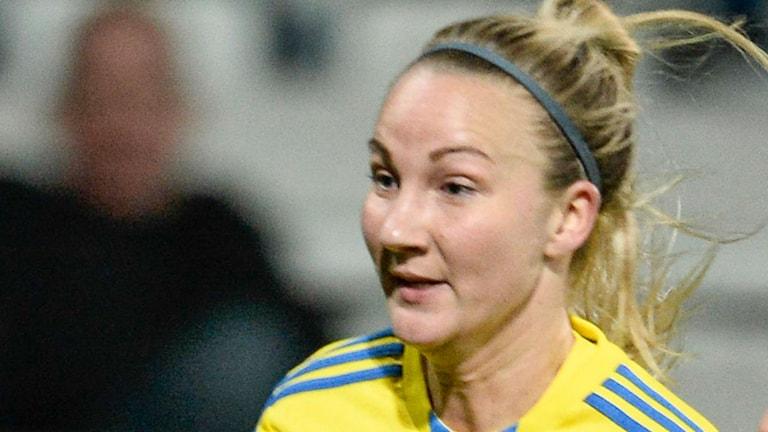 Emma Lundh