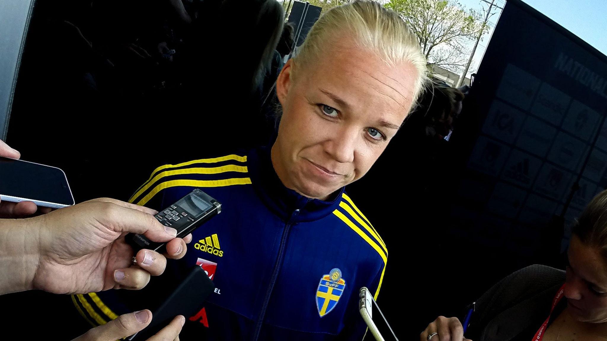 Svensk seger med nytt spelsystem 3