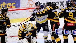 Foto: Robert Granström / TT