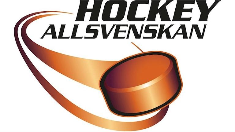hockeyallsvenskan logo 1