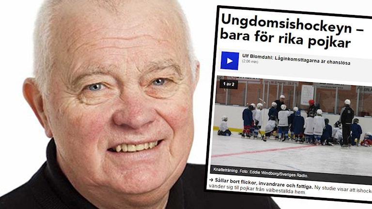 L-G Jansson