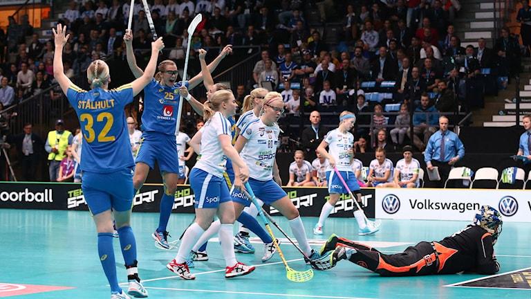 Foto: Ville Vuorinen / IFF.