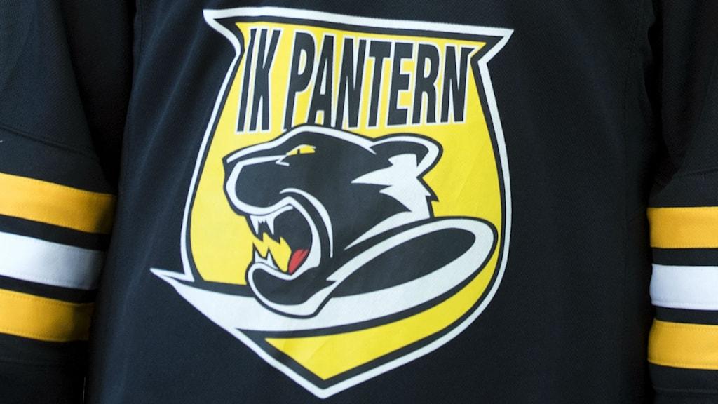 IK Pantern