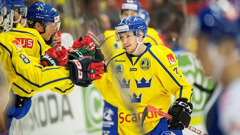 Niclas Burström
