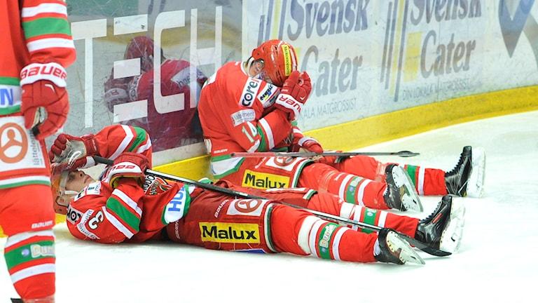Håkan Nordström