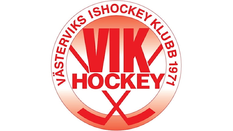Västervik (he)
