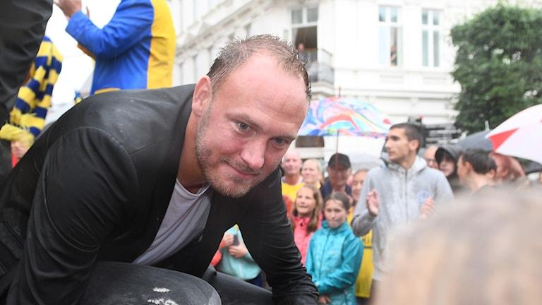 Granqvist