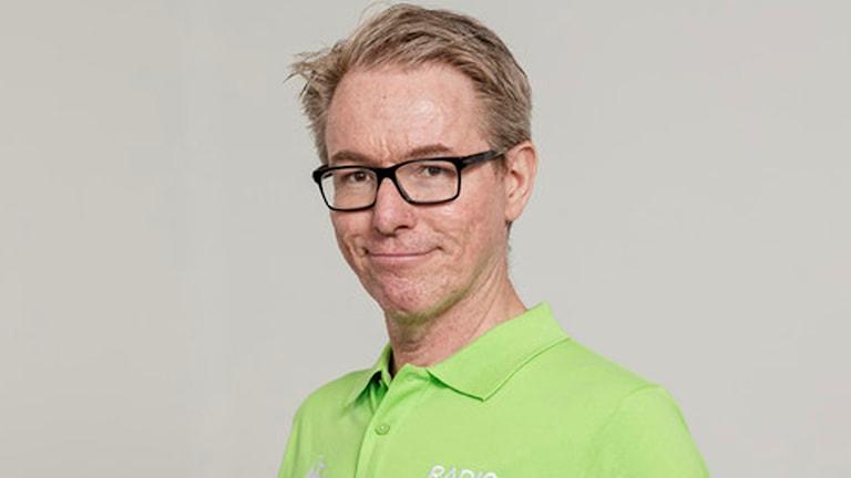 Bengt Skött