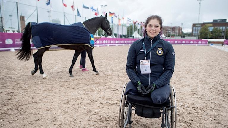 Felicia Grimmenhag