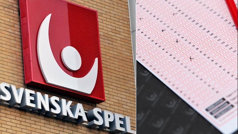 Svenska Spel har fryst stora vinster efter misstänkt spelfusk.