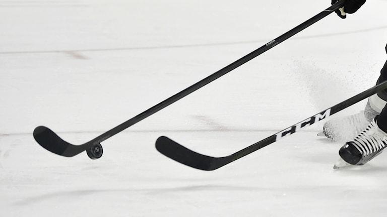 ishockey (he)