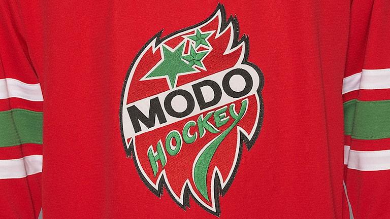 Modo (he)
