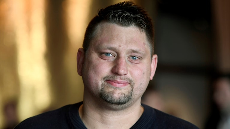 Mattias Karlin tar över Mora IK