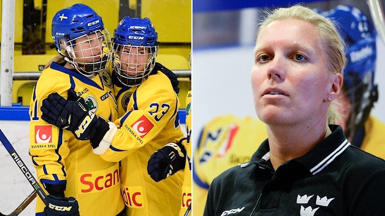 Ylva Martinsen
