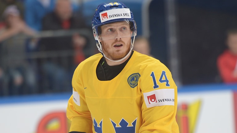 Gustav Nyquist