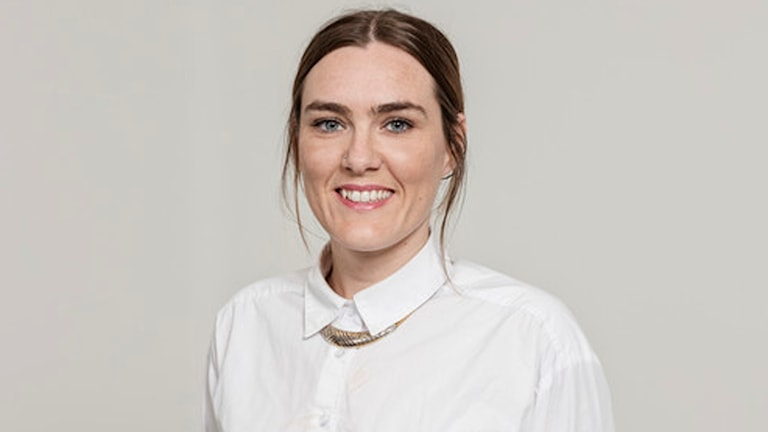 Susanna Andrén