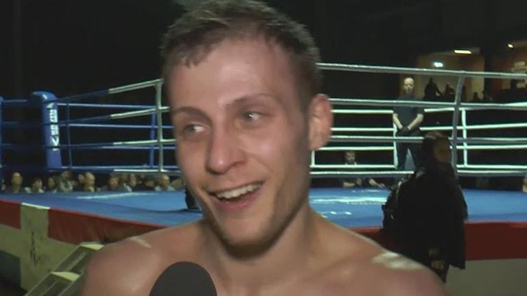Filip Waldt