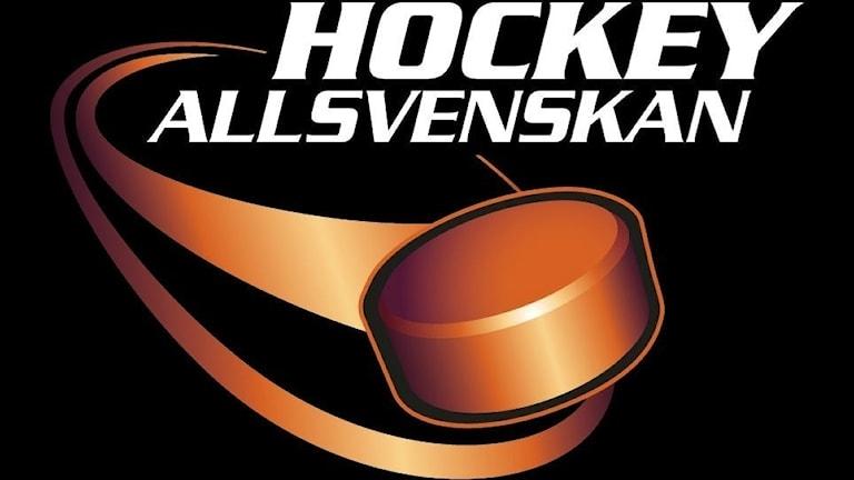Hockeyallsvenskan (he)
