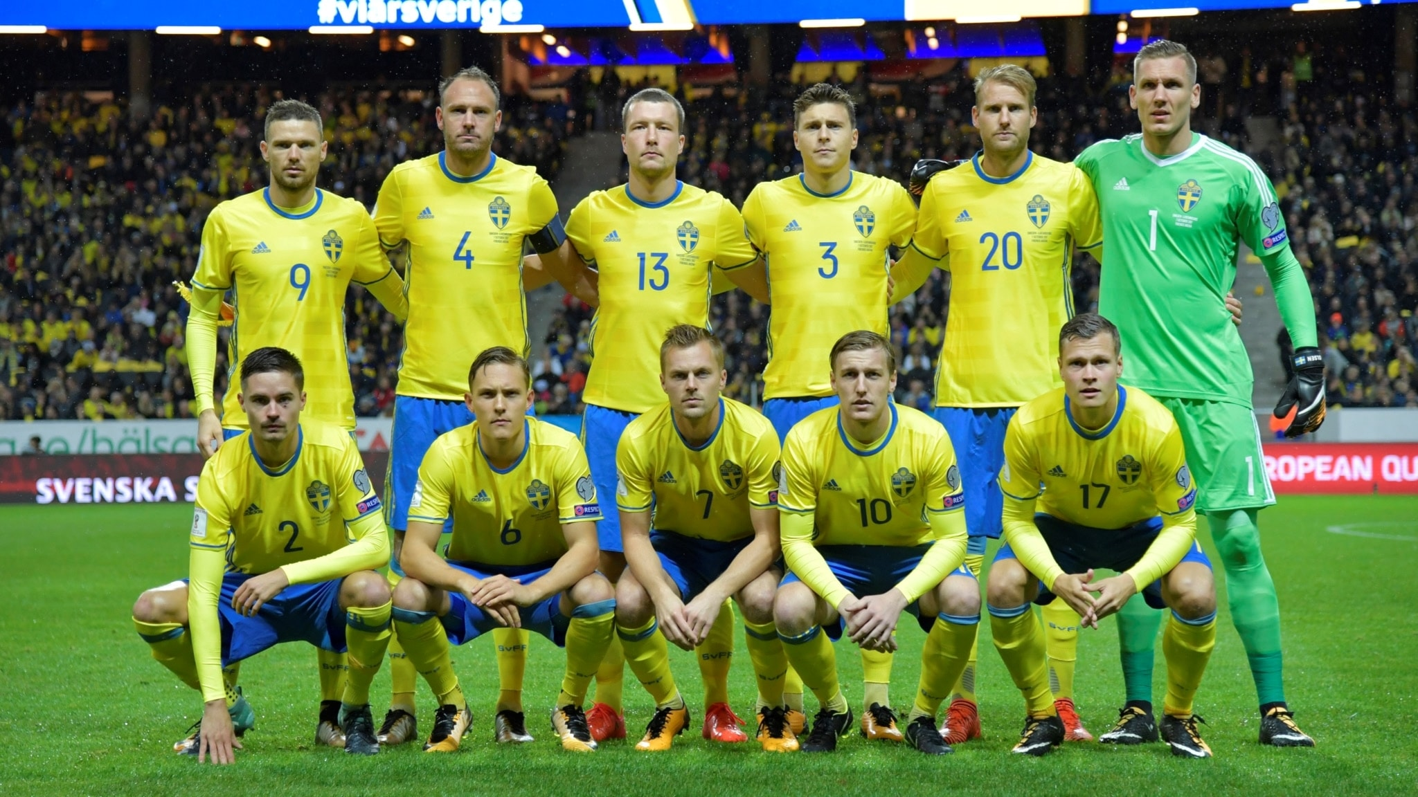 fotbolls vm 2018 spelprogrammet dag f 246 r dag
