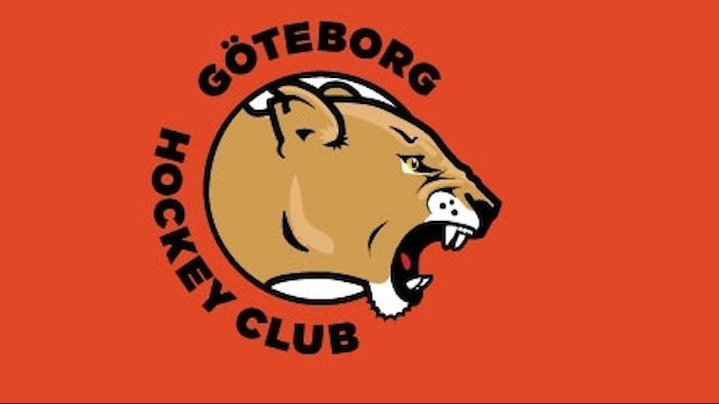 Göteborg HC kan komma att bli ett SDHL-lag.