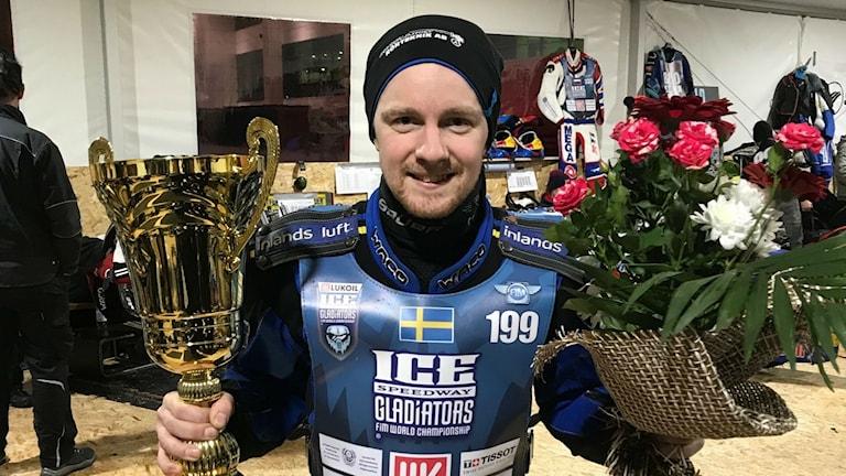 Foto: Anneli Söderlind