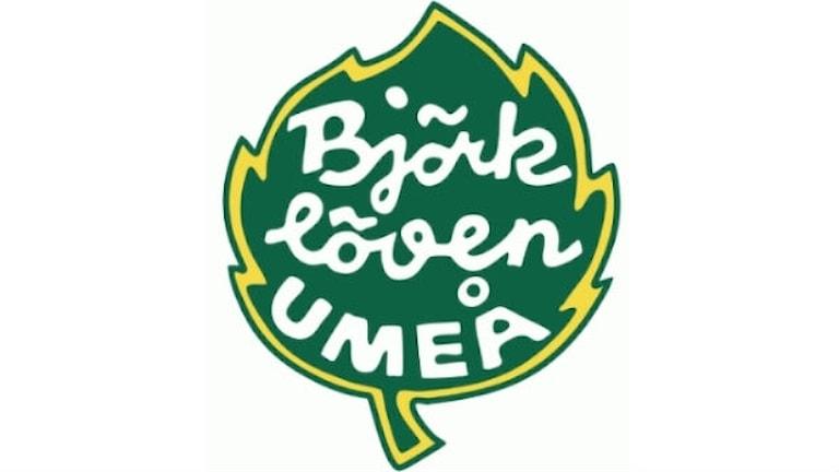 Björklöven (he)