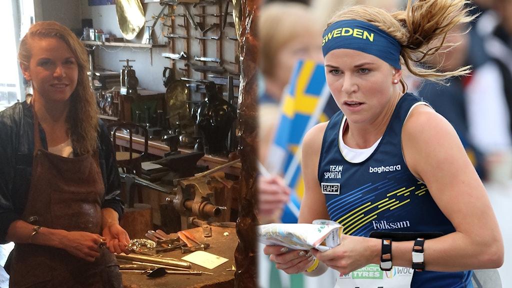 Karolin Ohlsson