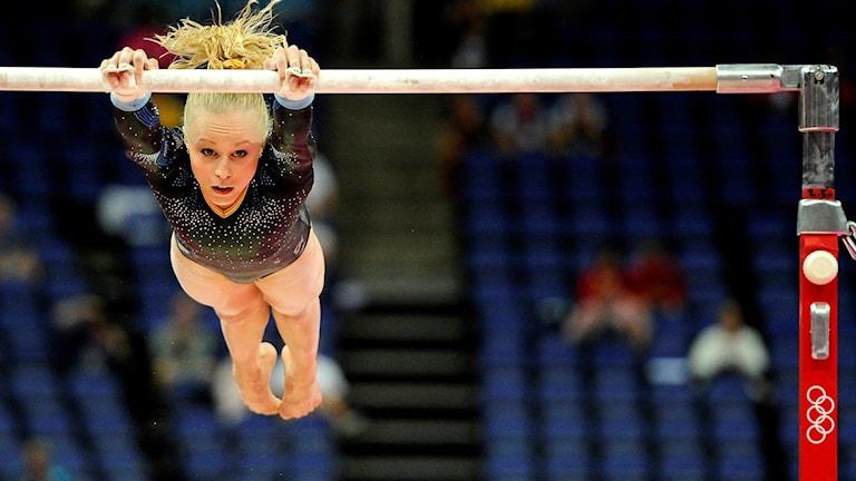Jonna Adlerteg.