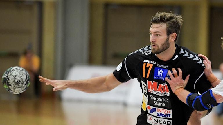 Helge Freiman