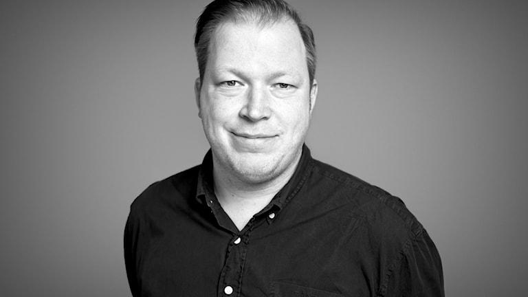 Torbjörn Nilsson