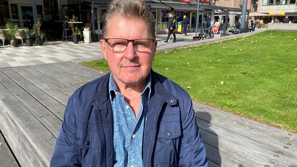 Asko Lillqvist