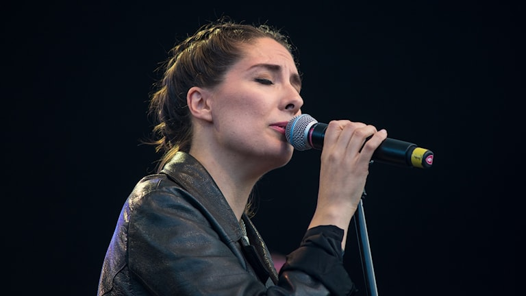 Darya Pakarinen