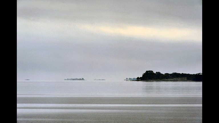 Itämeren Tila