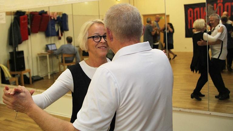 Anne Irwe Foto:Jukka Tuominen