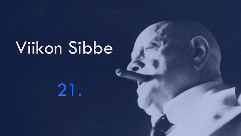 Sibelius on kuollut - eläköön Sibelius!