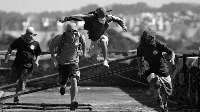 Foto: www.pixadoresfilm.com