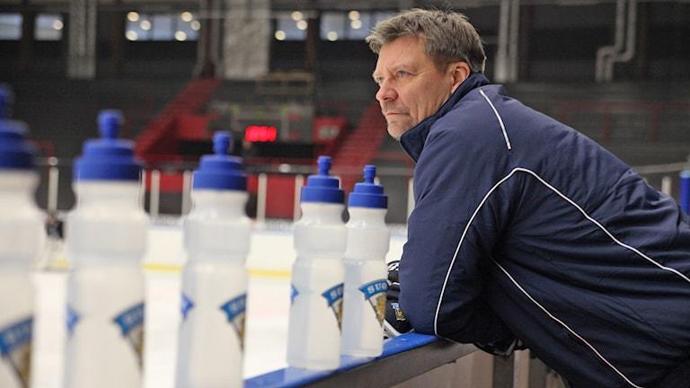 Jukka Jalonen Foto:Jukka Tuominen