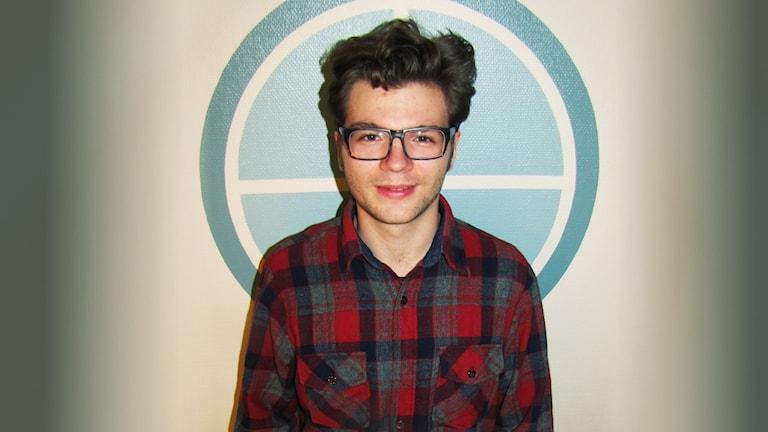 Jussi Kangas, 21