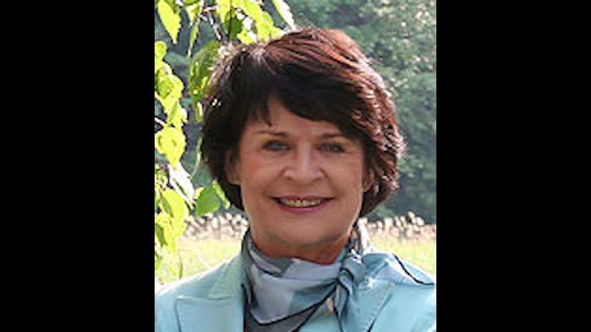 Liisa Lipsanen
