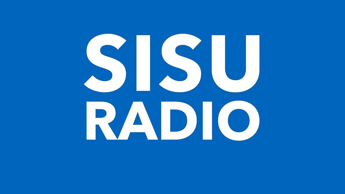 Programbild för Sisuradio - kanaletta