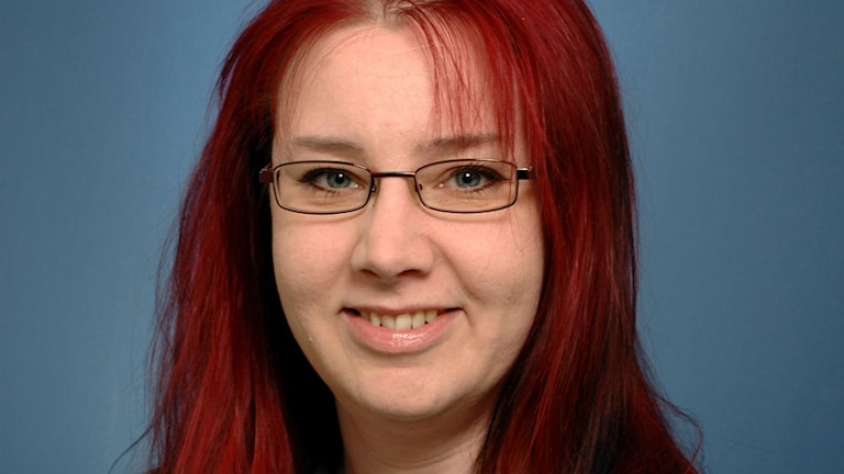 Katja Valli