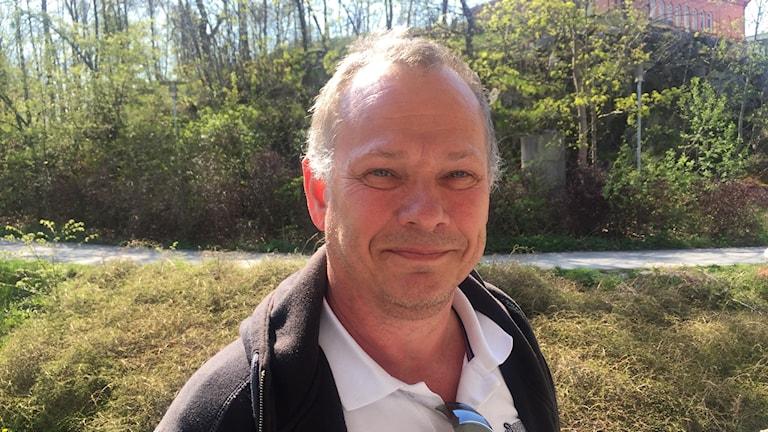 Pekka Tikkanen