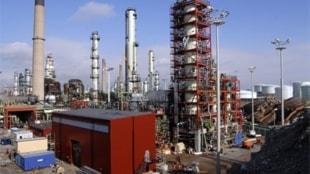 Myös Neste Oil jalostaa biodieseliä, muttei suoraan puusta.