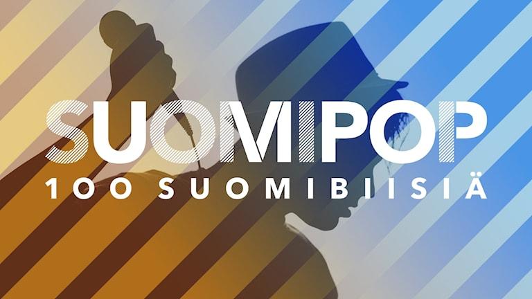 Suomipop-teemakuva