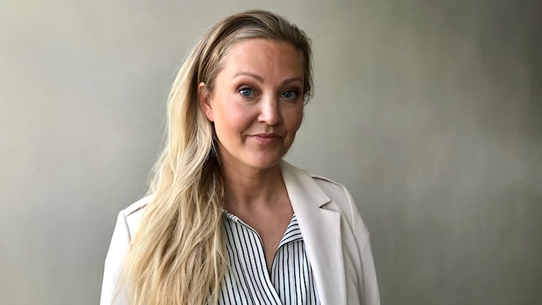 Katri Lindgren