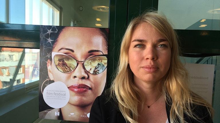 Maja Lindquist