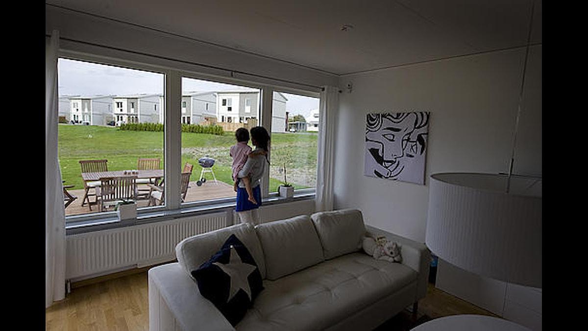 Kuva: Anders Wiklund / Scanpix.