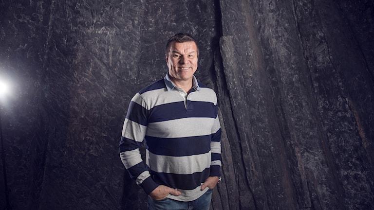 Jarmo Mäkinen