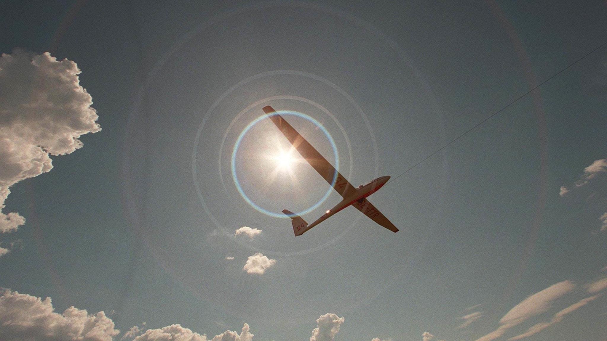 #Kielipuoli: Lentävä venäjänkielinen ympäristöstrategi ja upouusi kolumnisti